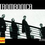 trombonica_digipack.cdr